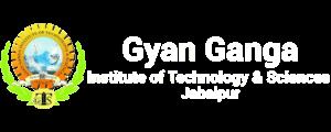 Gyan Ganga